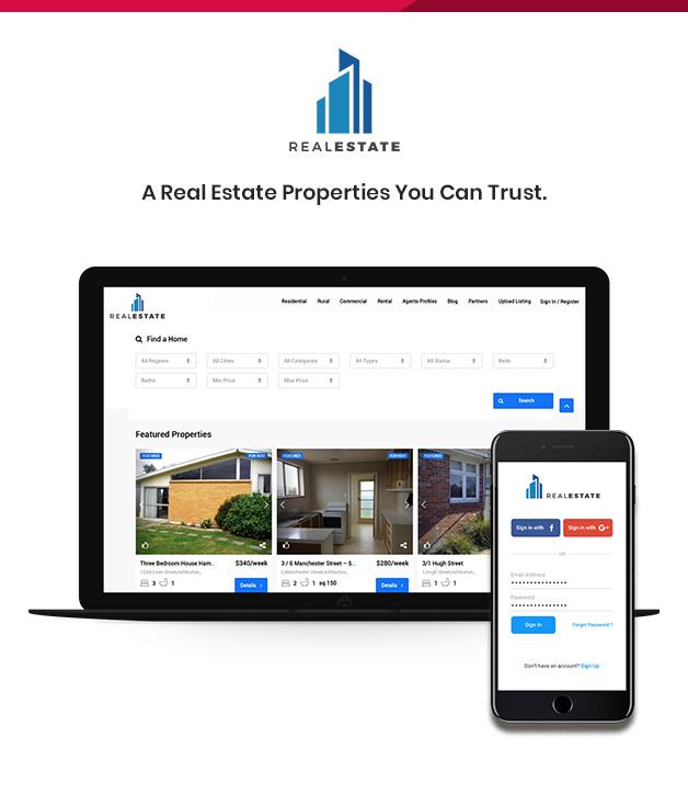 real_estatework_