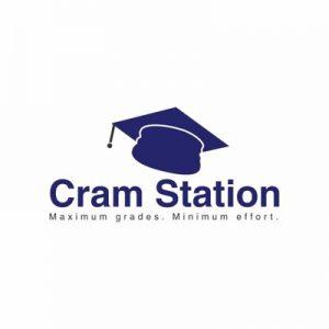 Cramstation