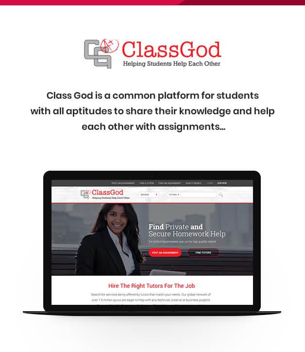 Class_god-1