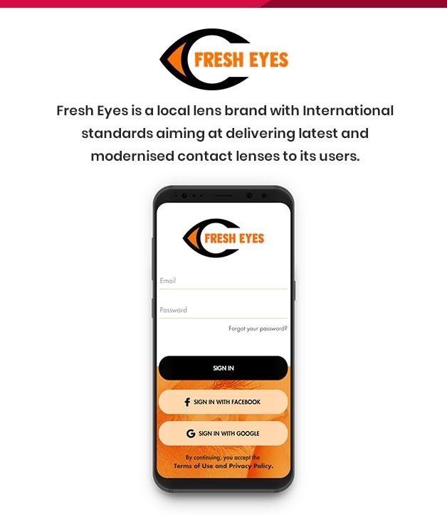 Fresh-Eyes-Appwork_page